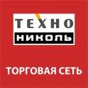 ТехноНиколь-Брянск, ООО